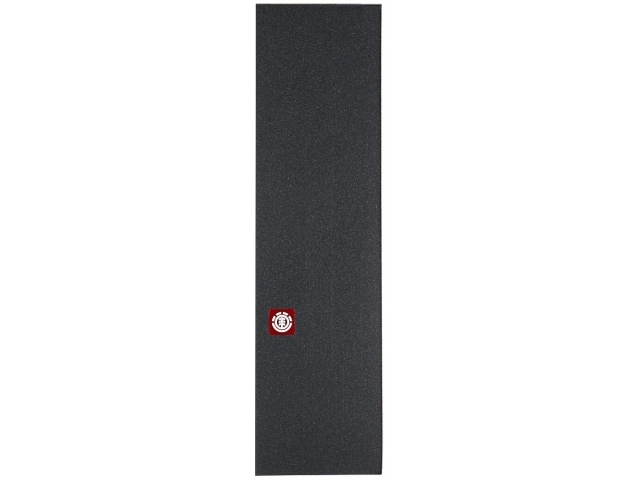 Accesoriu skate Element Icon Jessup Grip Black de la Element