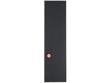 Element Icon Jessup Grip Black (thumb #0)