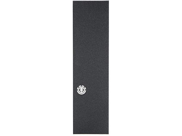 Accesoriu skate Element Standard Jessup Grip Black de la Element