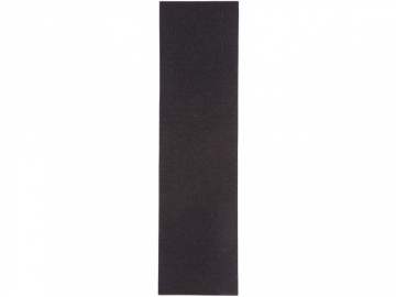 Superior Grip Tape Black (thumb #0)