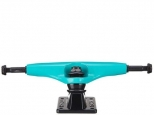 Tensor Alloys 5.0 Teal/Black (#1)