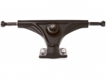 Slant Inverted Truck Black/Black 180mm