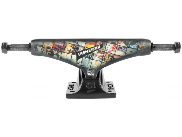 Axe skate Tensor Mag Light Insta Flick Brezinski 5.25