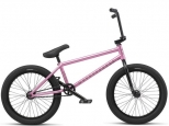 WeThePeople Trust RSD Freecoaster Rose Gold 2019