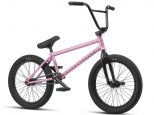 WeThePeople Trust RSD Freecoaster Rose Gold 2019 (thumb #1)