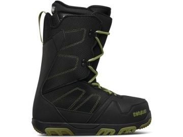 ThirtyTwo Exit Black/Olive (thumb #0)
