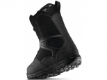 ThirtyTwo Shifty Boa 18 Black (#1)