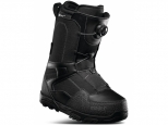 ThirtyTwo Shifty Boa 18 Black (#2)