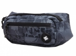 DC Tussler 1.5L Fanny Pack Castle Rock College Camo (thumb #1)