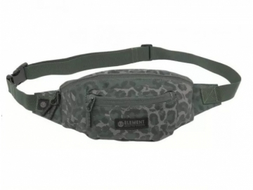 Element Posse Hip Sack Leopard Camo (thumb #0)
