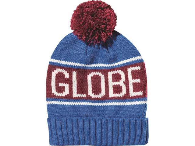 Caciula Globe Cromwell Royal