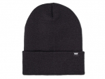 Supra Crown Beanie Black