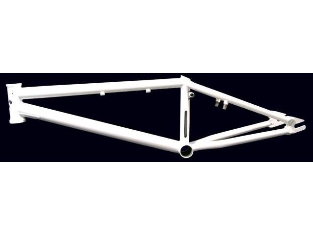 Cadru Eastern Bikes Dragon III 20.75