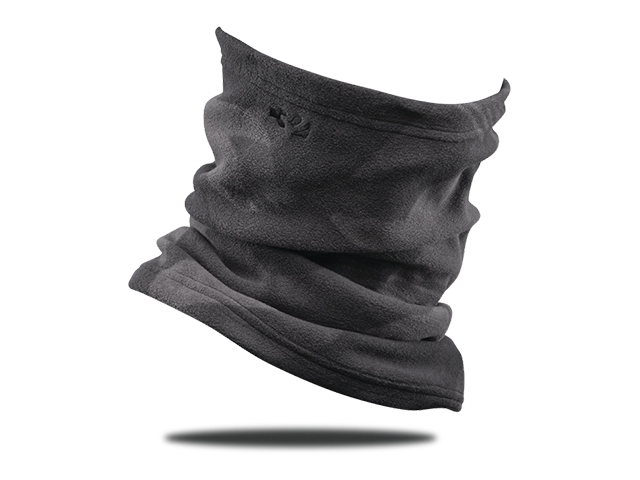 ThirtyTwo Heist Neck Gaiter Black/Camo