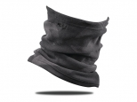 ThirtyTwo Heist Neck Gaiter Black/Camo (#0)