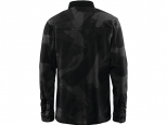 ThirtyTwo Reststop Polar Fleece Black/Camo (#1)
