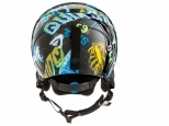 Quiksilver The Game Pack 19 Black A Night At the Mountain (#1)