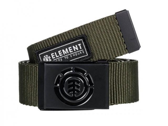 Curea Element Beyond Belt Army