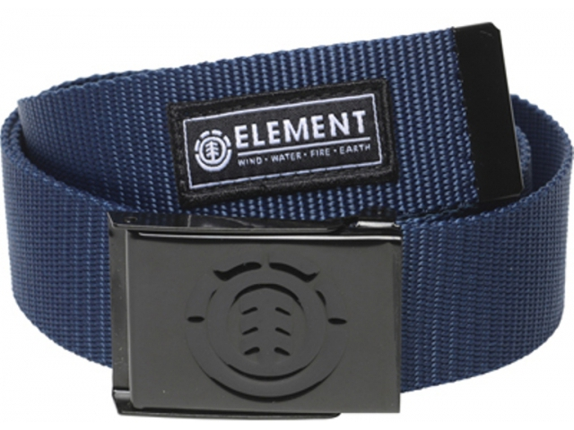 Curea Element Beyond Midnight Blue de la Element