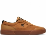 DC Switch Plus S Brown/Gum