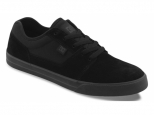 DC Tonik Black/Black (#2)