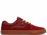 DC Tonik Dark/Red