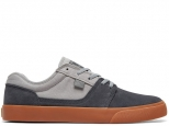 DC Tonik Grey/Light Grey