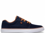 DC Tonik Navy/Bright Blue