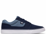 DC Tonik TX Blue Depths