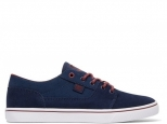 DC Tonik W SE Dark Blue