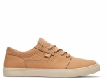 DC Tonik Ws LE Brown/Sand