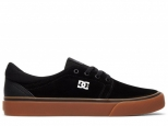DC Trase S Black/White/Red