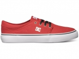 DC Trase TX Dark Red