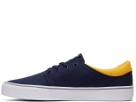 DC Trase TX Navy/Yellow (#1)