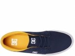DC Trase TX Navy/Yellow (#2)