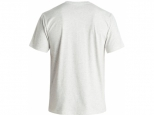 DC Tuff N Hard Light Grey Heather (#1)