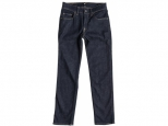 DC Worker Straight Jean Dark Navy