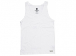 Element Basic Singlet Optic White