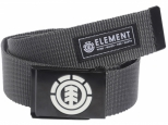 Element Beyond Charcoal