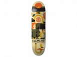 Element Forester Nick Garcia 8.0 Assorted (#0)