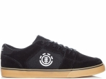 Element Heatley Black Gum