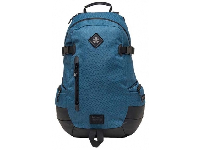 Element Jaywalker Dark Navy