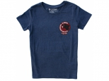 Element Panther Crew Navy Heather (#0)
