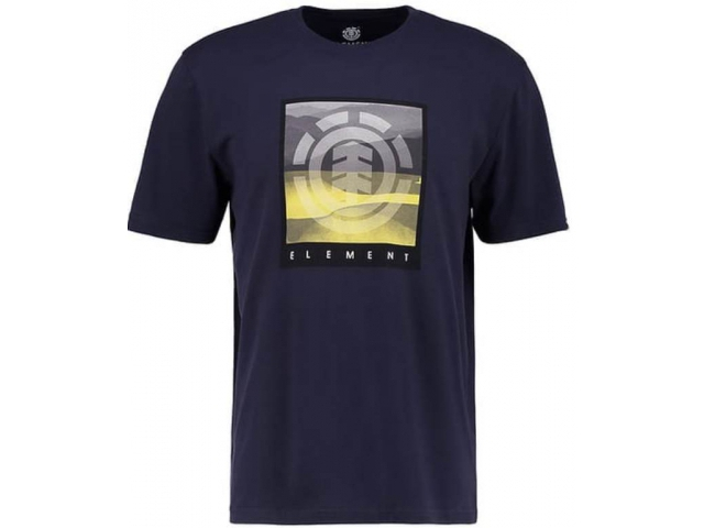 Element Rolling Eclipse Navy