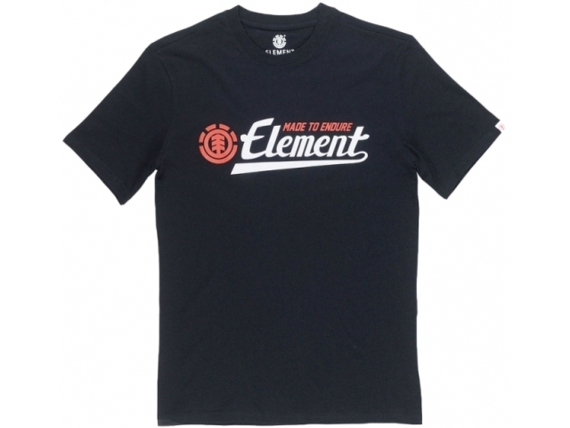 Element Signature Eclipse Navy