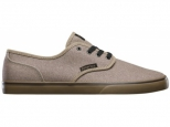 Emerica Wino Cruiser Natural