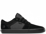Etnies Barge LS Black/Grey/Black