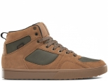 Etnies Harrison HTW Brown/Gum