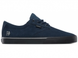 Etnies Jameson Vulc Nathan Williams Dark Grey/ Black (#0)