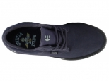 Etnies Jameson Vulc Nathan Williams Dark Grey/ Black (#1)